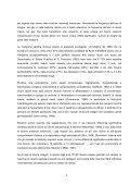 L'uso di sostanze stupefacenti nei gay e nelle ... - Transisters.net - Page 4