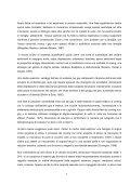 L'uso di sostanze stupefacenti nei gay e nelle ... - Transisters.net - Page 7
