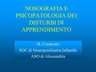 pdf 290 kb