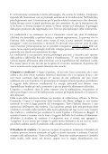 La vendetta - Marco Cannavicci - Page 2