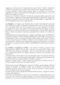 La vendetta - Marco Cannavicci - Page 3