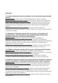 Fascicolo informativo Roberta Viggiani - Page 5
