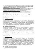 Fascicolo informativo Roberta Viggiani - Page 6