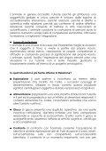 Fascicolo informativo Roberta Viggiani - Page 7