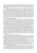 orientamenti pastorali della cei per il decennio 2010-2020 ... - Page 5