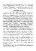 orientamenti pastorali della cei per il decennio 2010-2020 ... - Page 6