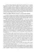 orientamenti pastorali della cei per il decennio 2010-2020 ... - Page 7