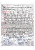 porcia_giornate napoleoniche 2010_depliant 1 - Giro FVG - Page 2