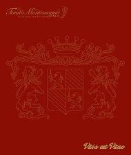 Download brochure - Tenuta Montemagno