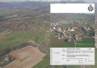 Indagine storica (15,54 MB) - Comune di Lonato del Garda