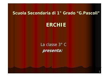 Fascicolo in formato PDF - Mediapascolierchie.gov.it