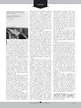 42-43 ¥ Cecchini (rec.) - Anpi - Page 2