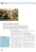 Rapporto d'efficacia: la cooperazione svizzera ... - DEZA - admin.ch - Page 4