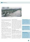 Rapporto d'efficacia: la cooperazione svizzera ... - DEZA - admin.ch - Page 5