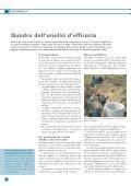 Rapporto d'efficacia: la cooperazione svizzera ... - DEZA - admin.ch - Page 6