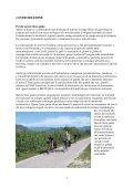 Bicitalia: Rete ciclabile Nazionale - Città di Torino - Page 4