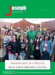 Settembre 2008 - Osjcuria.org