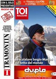settembre 2009 - MEDIASTUDIO Giornalismo & Comunicazione
