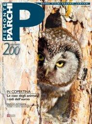 download rivista PDF - Regione Piemonte