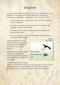 ahier de doleances legge 170/2010 - Associazione Italiana Dislessia - Page 6