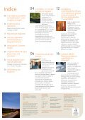 Flat Carbon Europe - ArcelorMittal - Page 2