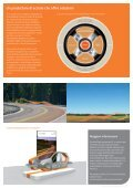 Flat Carbon Europe - ArcelorMittal - Page 5