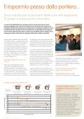 Flat Carbon Europe - ArcelorMittal - Page 6