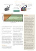 Flat Carbon Europe - ArcelorMittal - Page 7