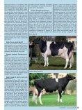 Gegania: Gens di selezione - Anafi - Page 2
