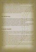 dispensa sui grani antichi - Streccapogn - Page 2