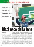 F.1 - Test a Barcellona - Italiaracing - Page 6