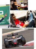 F.1 - Test a Barcellona - Italiaracing - Page 7