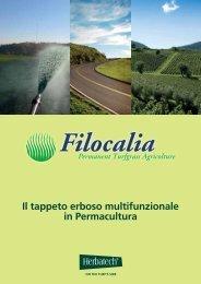Download brochure Filocalia.pdf - Herbatech