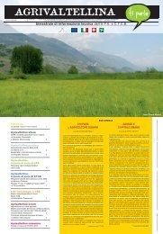 2 - Associazione Provinciale Allevatori Sondrio