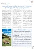 2 - Associazione Provinciale Allevatori Sondrio - Page 3