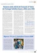 2 - Associazione Provinciale Allevatori Sondrio - Page 5
