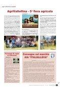 2 - Associazione Provinciale Allevatori Sondrio - Page 7