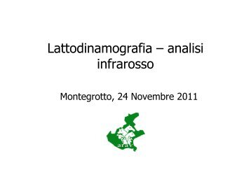 De Paoli-Fellin_24-11-11_parte 1