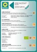 Ecco il catalogo - Padovana Macinazione - Page 2