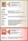 Ecco il catalogo - Padovana Macinazione - Page 3