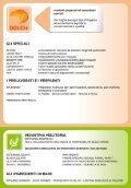 Ecco il catalogo - Padovana Macinazione - Page 4