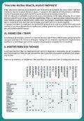 Ecco il catalogo - Padovana Macinazione - Page 5