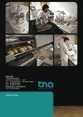 Ecco il catalogo - Padovana Macinazione - Page 6