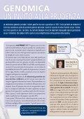 Dicembre 2011 - Page 4