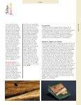 Formaggio di Nanos - Nanoški sir - Revija Vino - Page 2