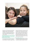 un trattamento adeguato per tenere l'asma sotto controllo - Lungenliga - Page 2