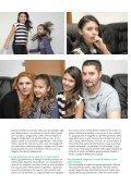 un trattamento adeguato per tenere l'asma sotto controllo - Lungenliga - Page 3