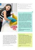 un trattamento adeguato per tenere l'asma sotto controllo - Lungenliga - Page 4