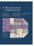 Scheda specifica di manutenzione - Interface - Page 7