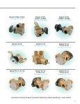 Manuale di manutenzione e riparazione - Sherwood Pumps - Page 7